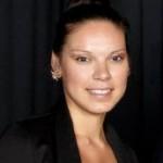Lisa Carpentier (1)