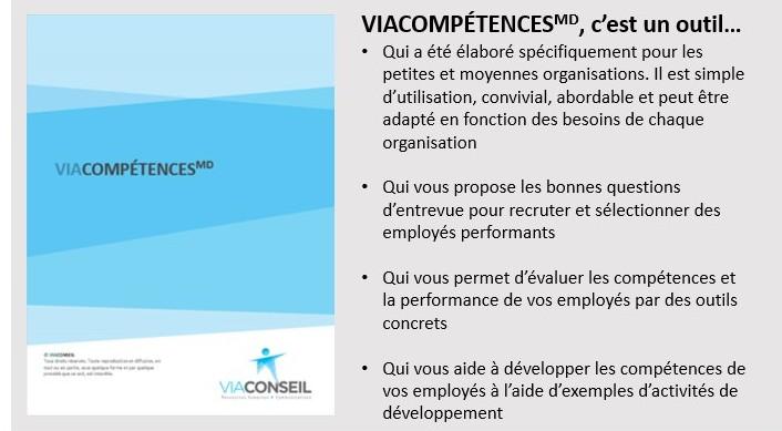 VIACOMPÉTENCESMD.png