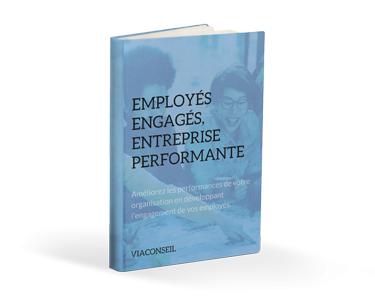 ebook gratuit engagement des employés